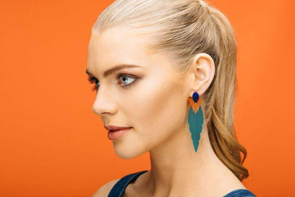 Kingfisher - Azure   Toolally app lifestyle image