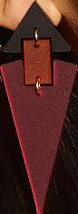 Toolally Diamond Drops Raspberry App Image