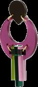 Toolally Peacocks Plum App Image