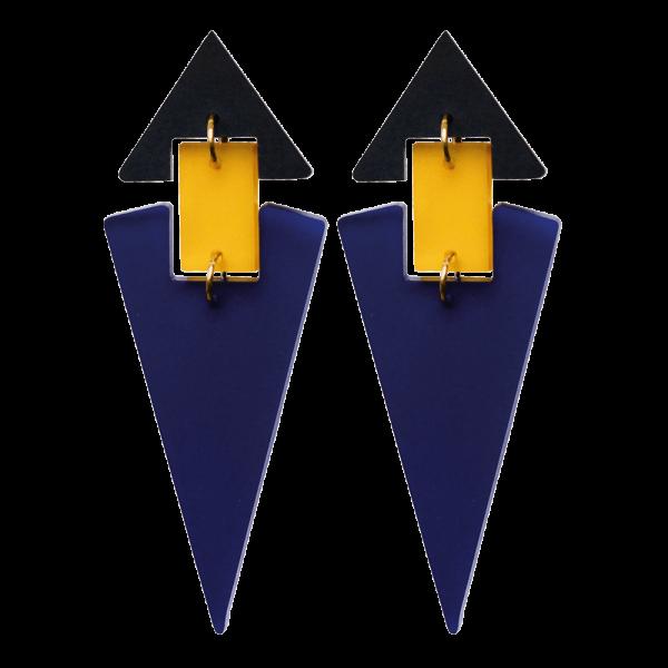 Diamond Drops, Sapphire - 1000x1000_tinified - Toolally