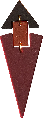 Diamond-Drops_Raspberry_80mm Toolally app image