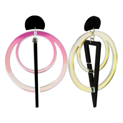 toolally_luxe_sundials_irridescent_earrings_product
