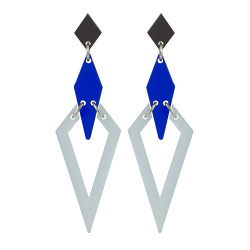Iris Earrings in Chatelaine Blue 1000x1000 - Toolally