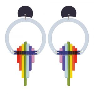 Toolally_Rainbow_Hoops_Blue