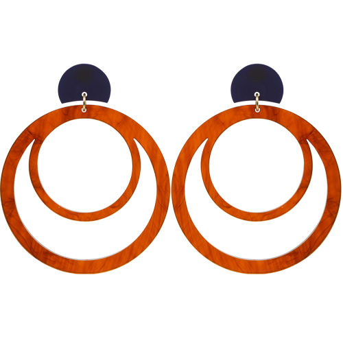toolally_luxe_lbd_hoops_tortoiseshell_earrings_product