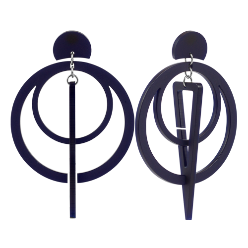 toolally_luxe_sundials_navy_earrings_product
