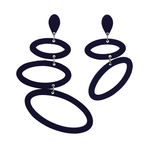 Toolally_Asymmetric_Ellipses_Navy