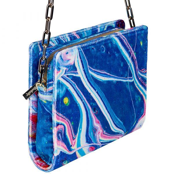 Toolally Galaxy I Bag