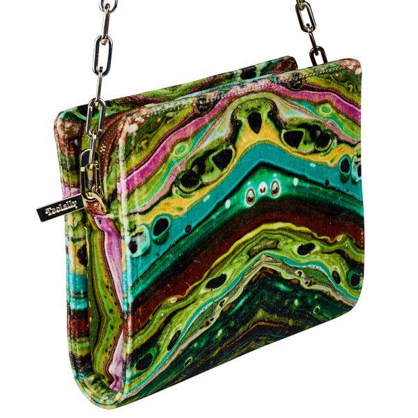 Byron Bay - Toolally Bag