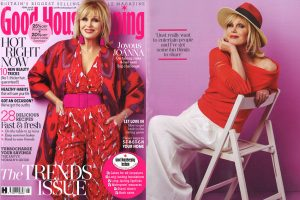 Joanna_Lumley_Good_Housekeeping