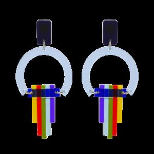 ADC_Rainbow