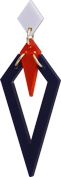 Arrowheads_Navy_Chilli_red_Beige_app_image