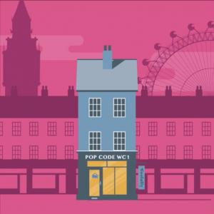 Pop_Code_London