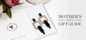 toolally_mothers_day_earring_banner