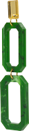 toolally_luxe_double_cascade_jade_earring_app