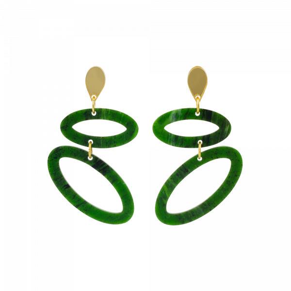 toolally_luxe_Ellipses_jade_earring_product