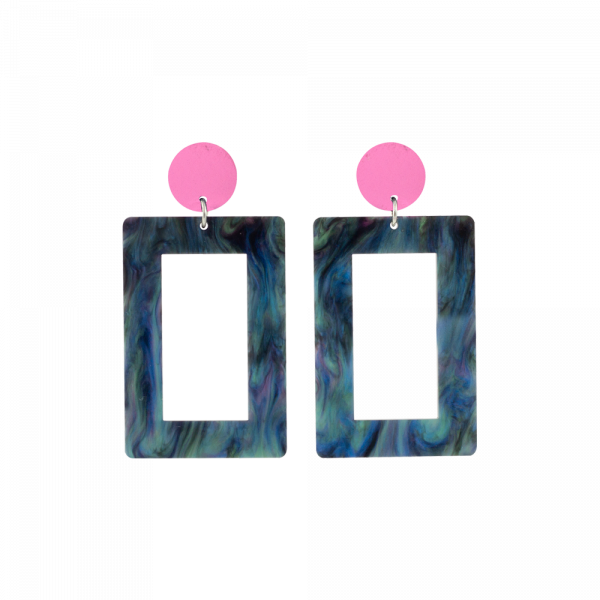 toolally_luxe_Hemmingways_abalone_earring_product