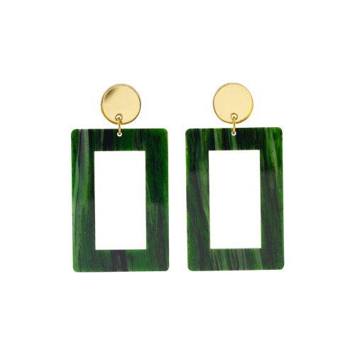 toolally_luxe_Hemmingways_jade_earring_product