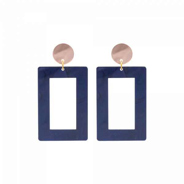 toolally_luxe_Hemmingways_navy_earring_product