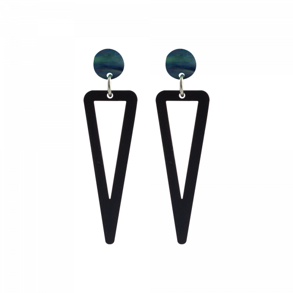 toolally_classic_ice_droplets_abalone_earring_product