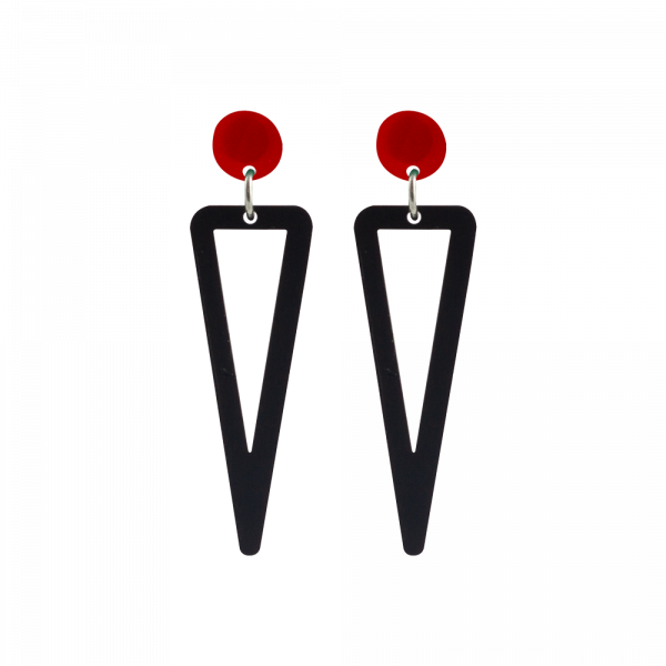 toolally_classic_ice_droplets_red_earring_product