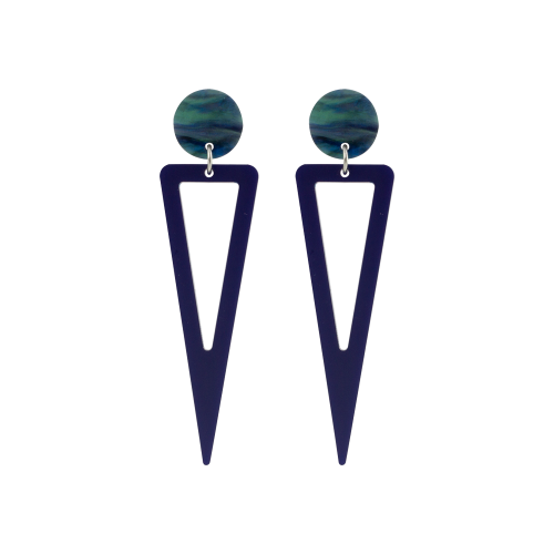 toolally_luxe_ice_drop_abalone_earring_product