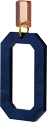 toolally_luxe_octagon_navy_earring_app
