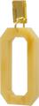 toolally_luxe_octagon_cream_earring_app