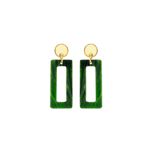toolally_luxe_Petite_Hemmingways_jade_earring_product