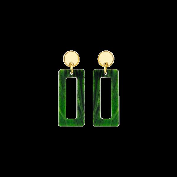 toolally_luxe_Petite_Hemmingways_jade_earring_product
