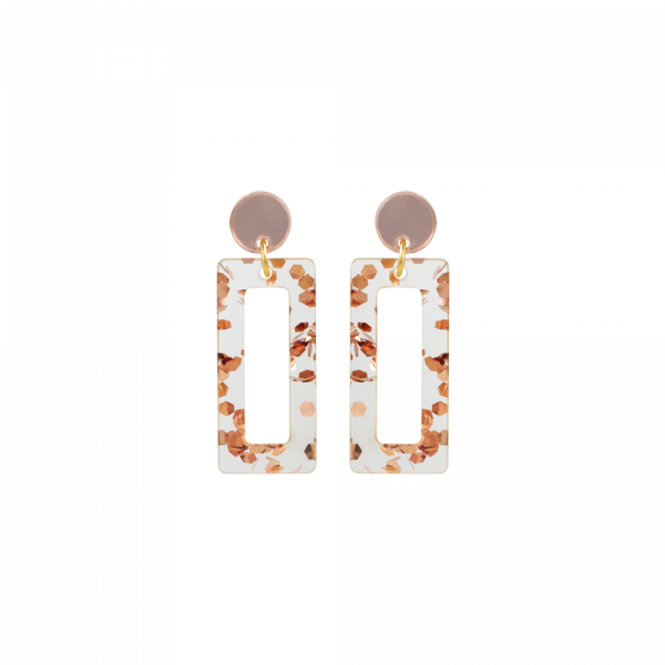 toolally_luxe_Petite_Hemmingways_Rose_Gold_earring_product