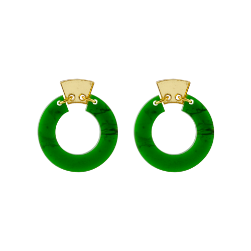 toolally_luxe_petite_shift_hoop_jade_earring_product