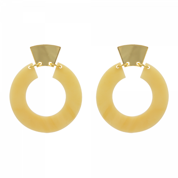 toolally_luxe_Shift_Hoops_Cream_earring_product
