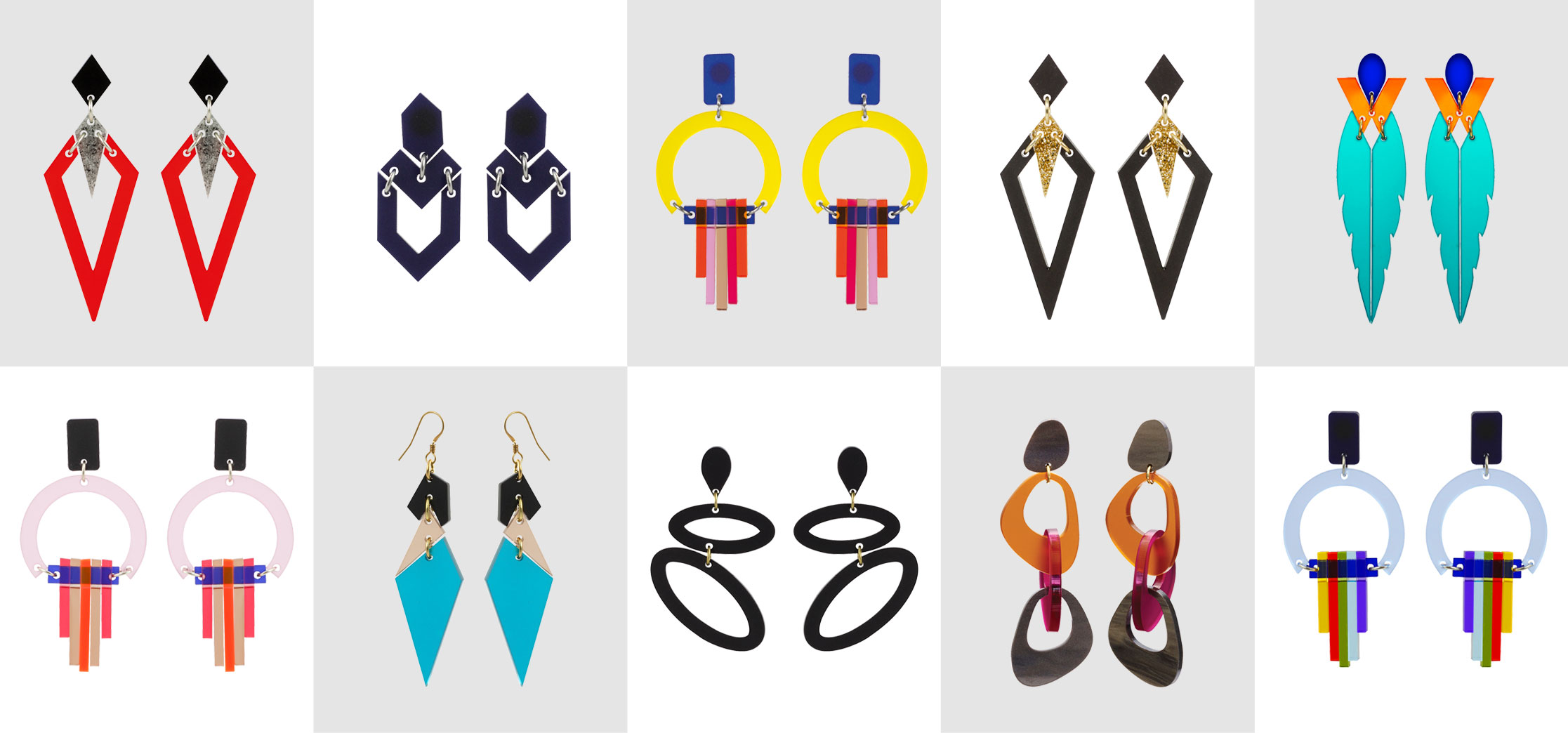 toolally_march_top_ten_earring_banner