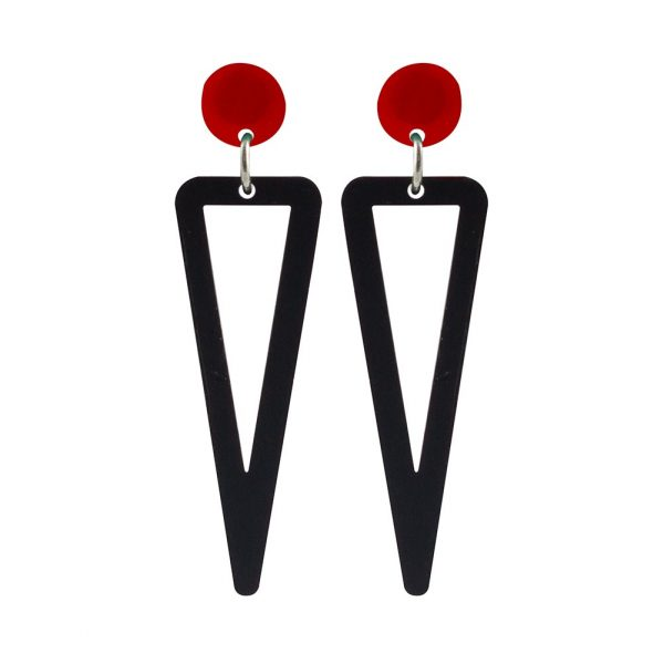 Toolally_Classic_Ice_Drops_Black_Red_Pearl