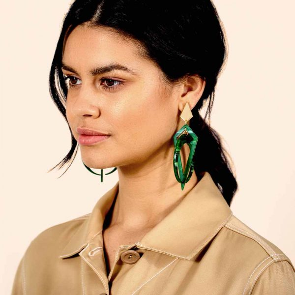 Toolally_Crescent_Hoops_in_Jade