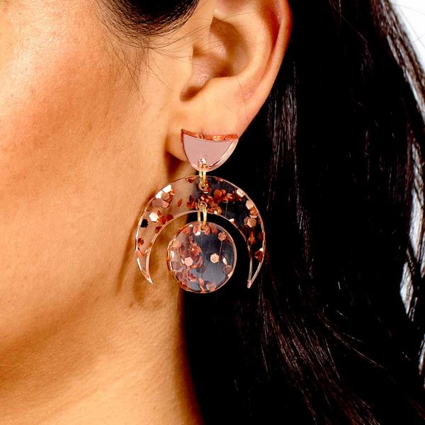 Toolally_Crescent_Orbs_Rose_Gold_Fleck_Lifestyle_2