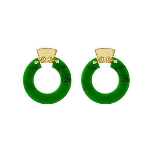 Toolally_Petite_Shift_Hoops_Jade