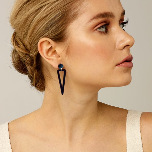 toolally_classic_ice_drop_abalone_earring