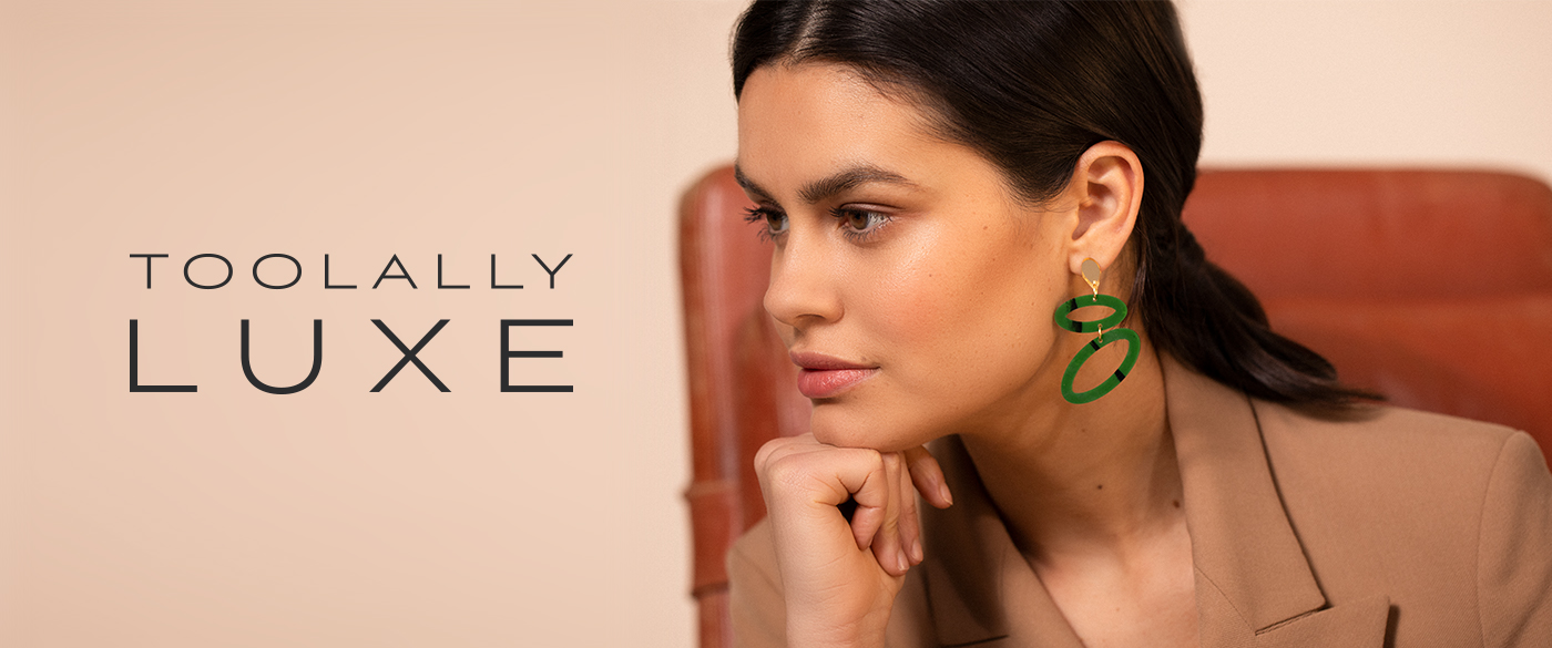 toolally_luxe_earring_banner