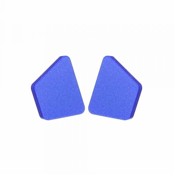 Toolally_Trapeziums_blue