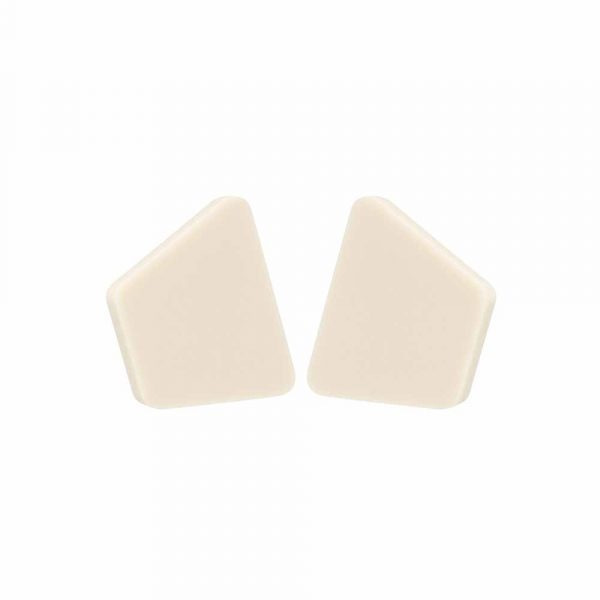 Toolally_Trapeziums_desert_beige