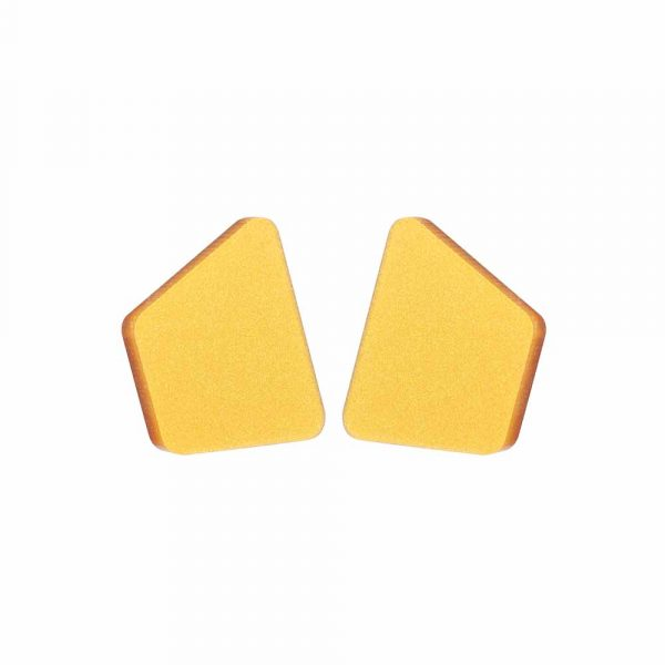 Toolally_Trapeziums_gold