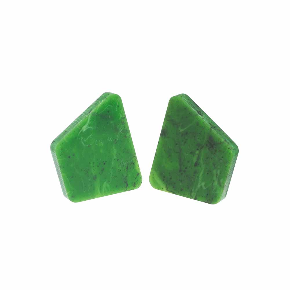 Toolally_Trapeziums_jade