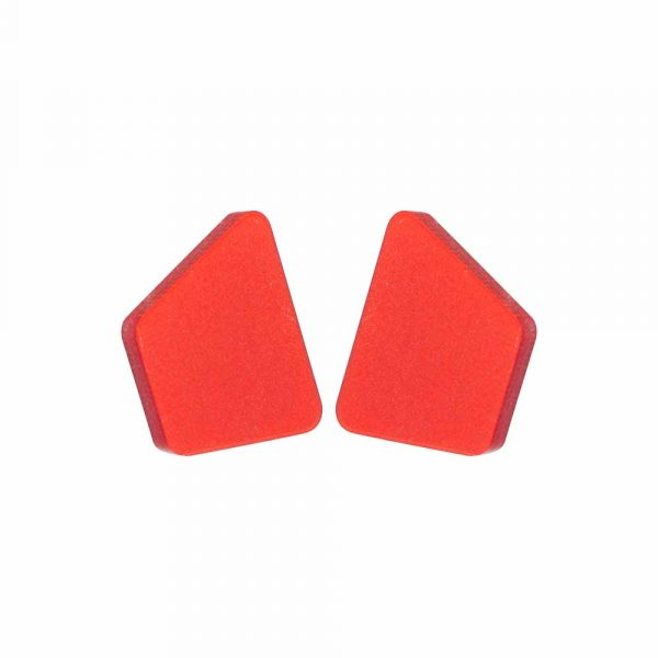 Toolally_Trapeziums_red