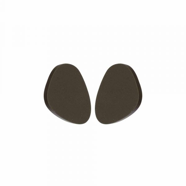 Toolally_Pebbles_Walnut_brown