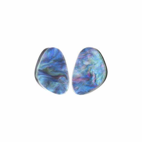 Toolally_Pebbles_abalone