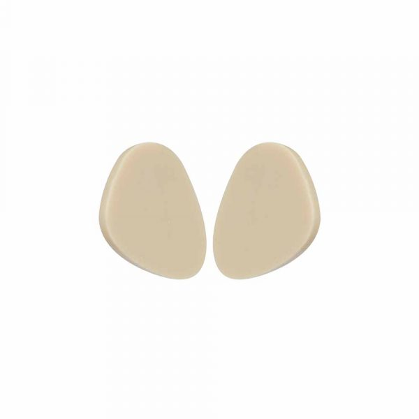 Toolally_Pebbles_desert_beige