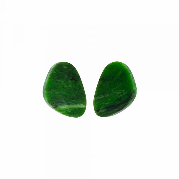 Toolally_Pebbles_jade_marble