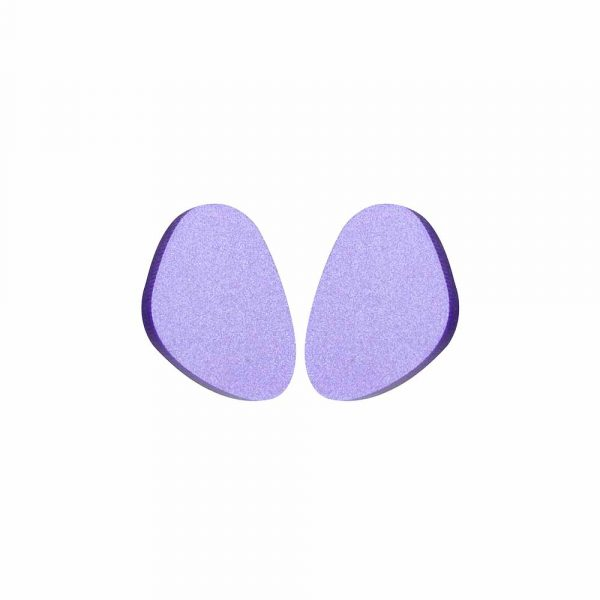 Toolally_Pebbles_purple